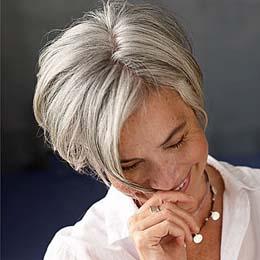 Η εμμηνόπαυση: ένα φυσιολογικό στάδιο στην ζωη σας