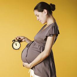 Εγκυμοσύνη-Χρήσιμες συμβουλές